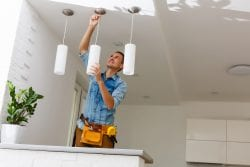 home repair service in Dallas
